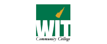Western Iowa Tech customers logo