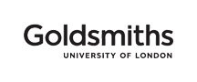 Goldsmiths University customer logo