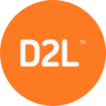 Campus Integrations - Drive 2 Learn
